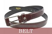 GPブランドメニュー用 タイトル画像 Belt