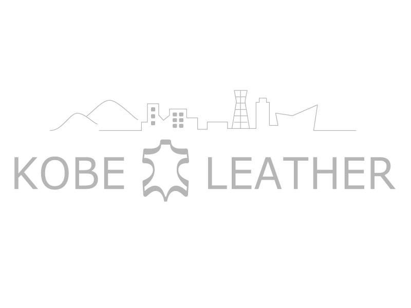 KOBE LEATHER(神戸レザー) 「プレリーギンザ」 ロゴ画像