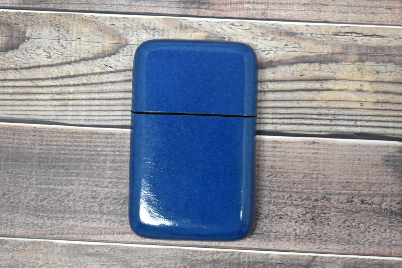 Artigiano(アルチジャーノ) カードケース  「プレリーギンザ」 NP72413 商品特徴