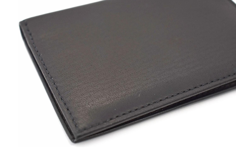 Glove high soft leather(グローブハイソフトレザー) 薄型名刺入れ「プレリーギンザ」 NPM4385 商品特徴