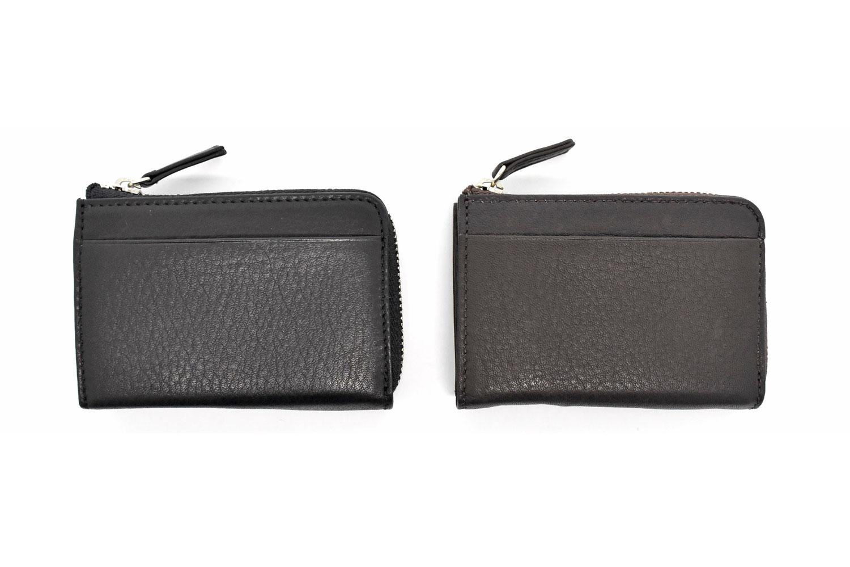 Glove high soft leather(グローブハイソフトレザー)小銭入れ「プレリーギンザ」 NPM4412 イメージ画像
