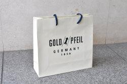 ゴールドファイルショッパー