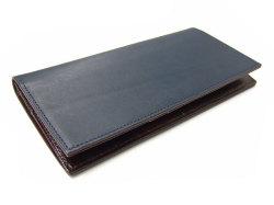 Classico(クラシコ) 長財布(小銭入れあり) 「プレリーギンザ」 NP57122 コン 正面