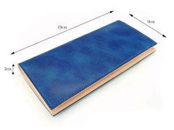 Patine(パティーヌ) 長財布(小銭入れあり) 「プレリーギンザ」 NP76023 サイズ