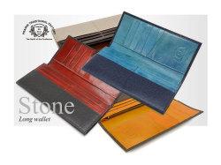 Stone(ストーン)  長財布 「プレリートラディショナルファクトリー」 NPH2017 イメージ画像