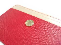 Bijue(ビジュー) パスケース(チェーン付き) 「ル・プレリー 」 NPL1545 特徴