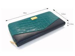 Fascino(ファッシノ) ラウンドファスナー長財布「ル・プレリー」  NPL3114 サイズ