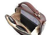 オックスフォード レザーメンズバッグ 「ゴールドファイル」 901109 イメージ画像