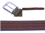 ピン式ベルト 「ゴールドファイル」 GB57110 特徴