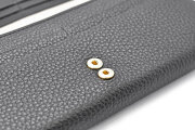 LINES(ラインズ) 長財布 「ゴールドファイル」 GP57015 商品特徴