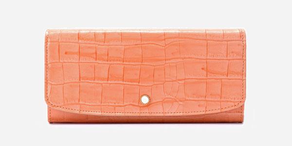 レディーズ財布
